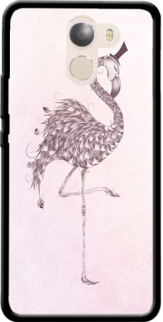 Flamingo Wileyfox Swift 2x Case