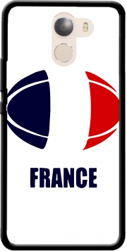 france Rugby Wileyfox Swift 2x Case