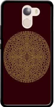Mandala (Boho Moroccan) Wileyfox Swift 2x Case
