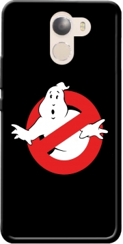 Ghostbuster Case for Wileyfox Swift 2x