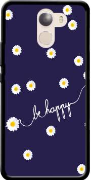 Happy Daisy Case for Wileyfox Swift 2x