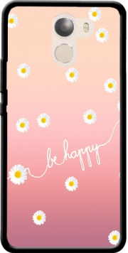 HAPPY DAISY SUNRISE Case for Wileyfox Swift 2x