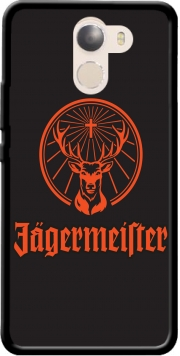 Jagermeister Case for Wileyfox Swift 2x
