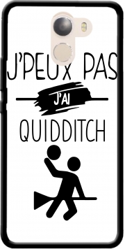 Je peux pas jai Quidditch Wileyfox Swift 2x Case