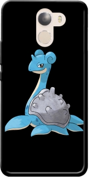 Lapras Lokhlass Shiny Case for Wileyfox Swift 2x