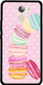 MACARONS Case for Wileyfox Swift 2x