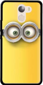 minion 3d  Case for Wileyfox Swift 2x