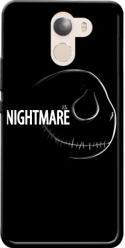 Nightmare Profile Case for Wileyfox Swift 2x