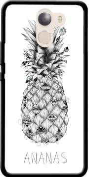 PineApplle Wileyfox Swift 2x Case