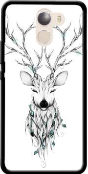 Poetic Deer Wileyfox Swift 2x Case