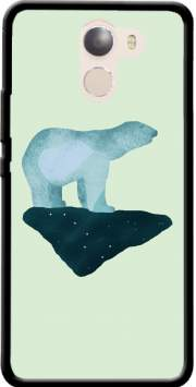 Polar Bear Wileyfox Swift 2x Case