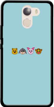 POOH Case for Wileyfox Swift 2x