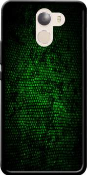 Reptile Skin Case for Wileyfox Swift 2x