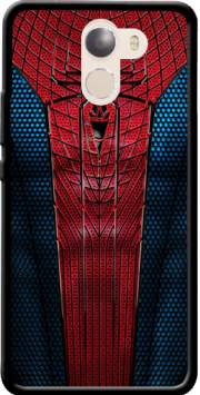 Spidey sense armor Case for Wileyfox Swift 2x