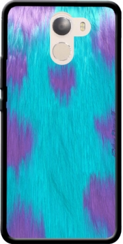 Sulley Case for Wileyfox Swift 2x