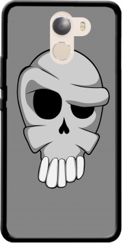 Toon Skull Wileyfox Swift 2x Case