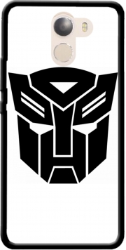 Transformers Wileyfox Swift 2x Case