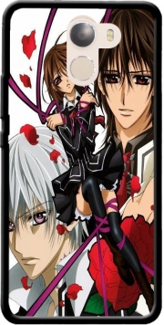 Vampire Knight Wileyfox Swift 2x Case