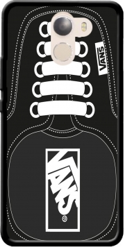 Vans Shoes looking Case for Wileyfox Swift 2x