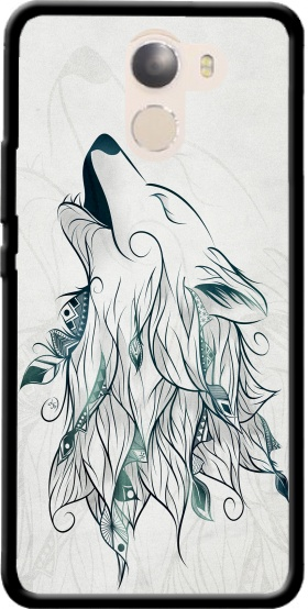 Case Wolf  for Wileyfox Swift 2x