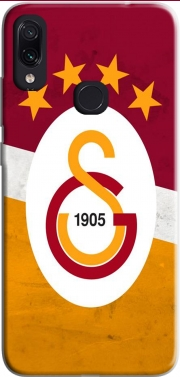 Galatasaray Football club 1905 Case for Xiaomi Redmi Note 7