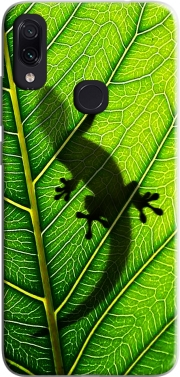 Lizard Case for Xiaomi Redmi Note 7