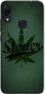Stoner Case for Xiaomi Redmi Note 7