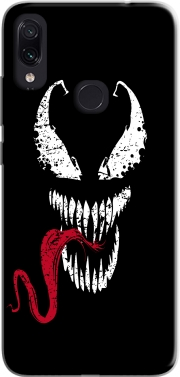 Symbiote Case for Xiaomi Redmi Note 7