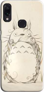 Poetic Creature Case for Xiaomi Redmi Note 7