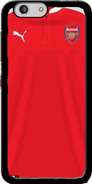 Arsenal Football Kit FANs Case for Zte Blade A512