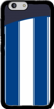 FC Porto Case for Zte Blade A512