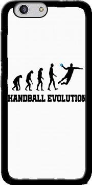 Handball Evolution Case for Zte Blade A512