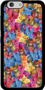Cats Haribo Case for Zte Blade A512