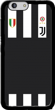 JUVENTUS TURIN Home 2018 Case for Zte Blade A512