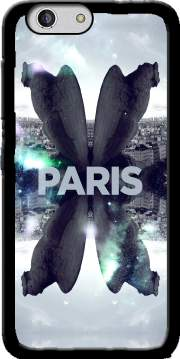 Paris II (3) Case for Zte Blade A512
