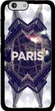 Paris II 81) Case for Zte Blade A512