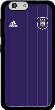 RSC Anderlecht Kit Case for Zte Blade A512