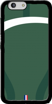 Saint Etienne Football Home Case for Zte Blade A512