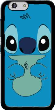 Stitch Face Case for Zte Blade A512