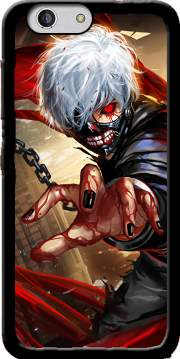 Tokyo Ghoul Case for Zte Blade A512
