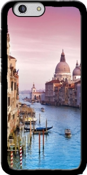 Venice - the city of love Case for Zte Blade A512