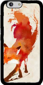 Fox Vulpes Case for Zte Blade A512