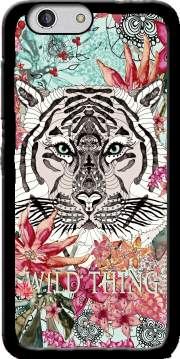 WILD THING Case for Zte Blade A512