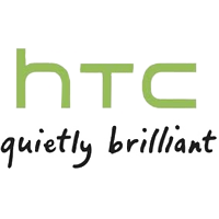 Personalised Htc Cases