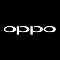 Personalised Oppo Cases