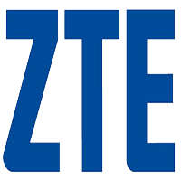 Personalised Zte Cases