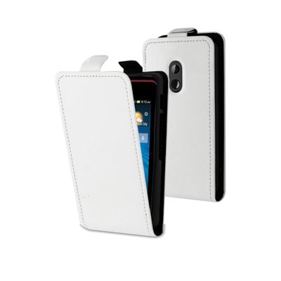 Always New York Acer Liquid Z200 Case