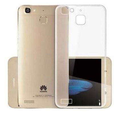 Huawei G8 Mini GR3 / Enjoy 5S hard case