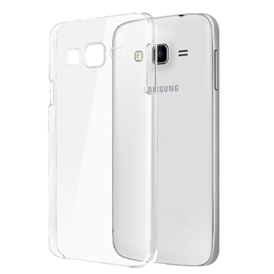 Samsung Galaxy J2 Prime hard case