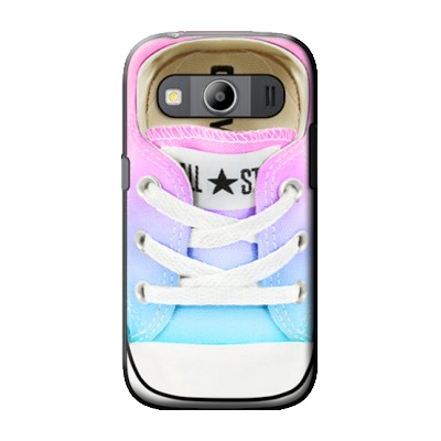 Custom Samsung Galaxy Ace 4 G357fz hard case